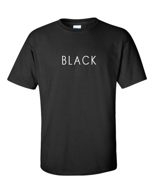 blacktee.jpg
