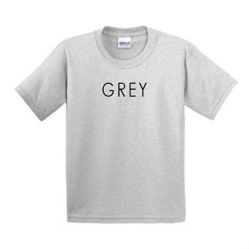 greyyouth.jpg