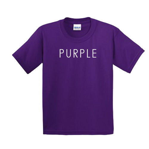 purpleyouth.jpg