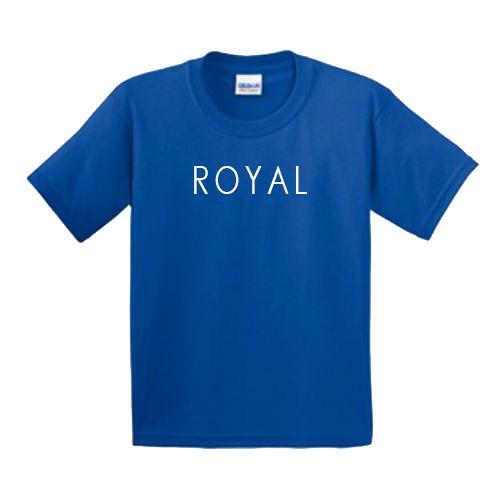 royalyouth.jpg