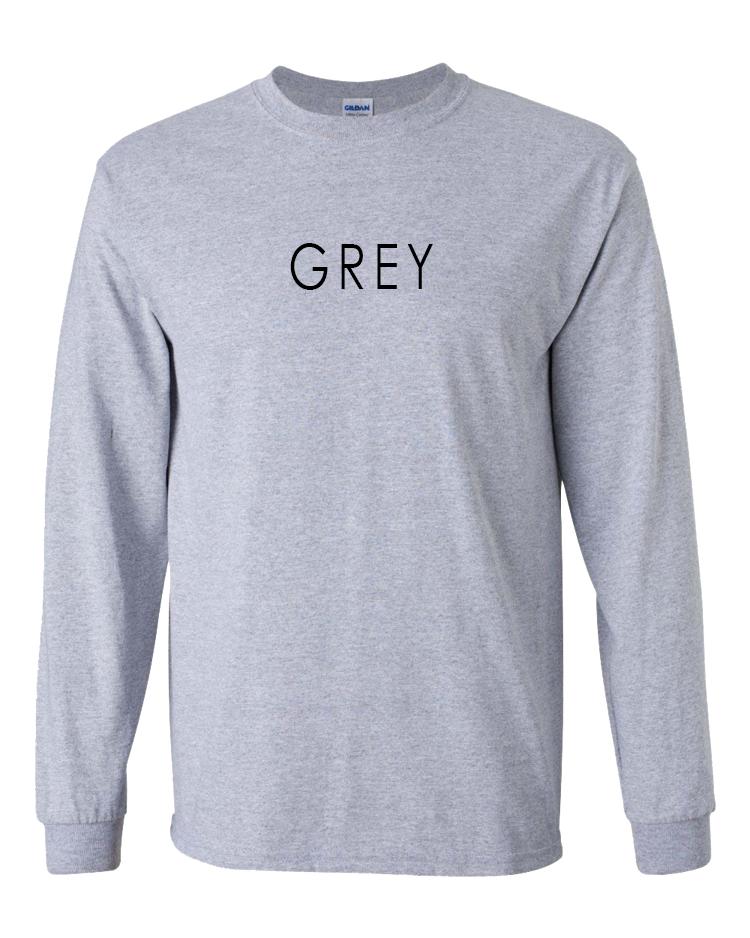 greylongsleeve.jpg