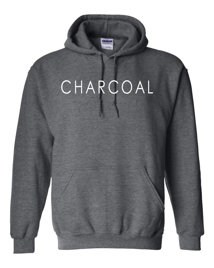 charcoalhood.jpg