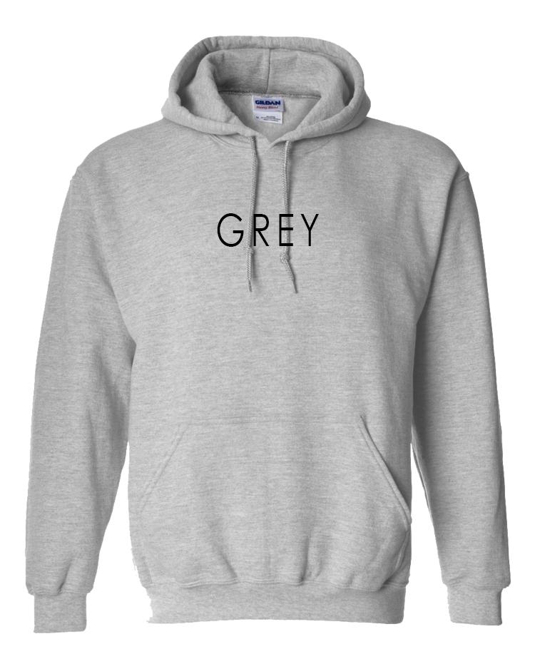 greyhood.jpg