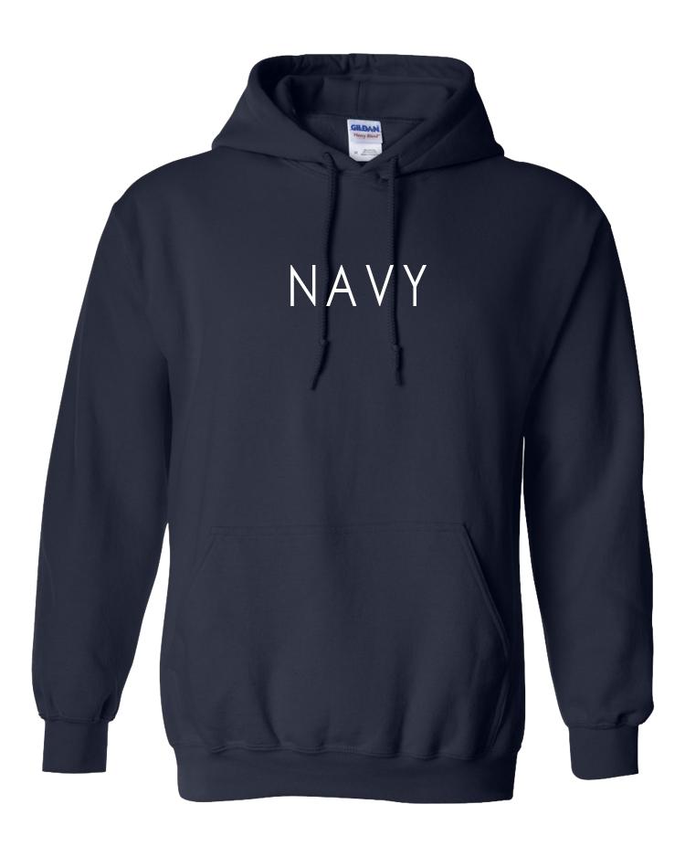 navyhood.jpg
