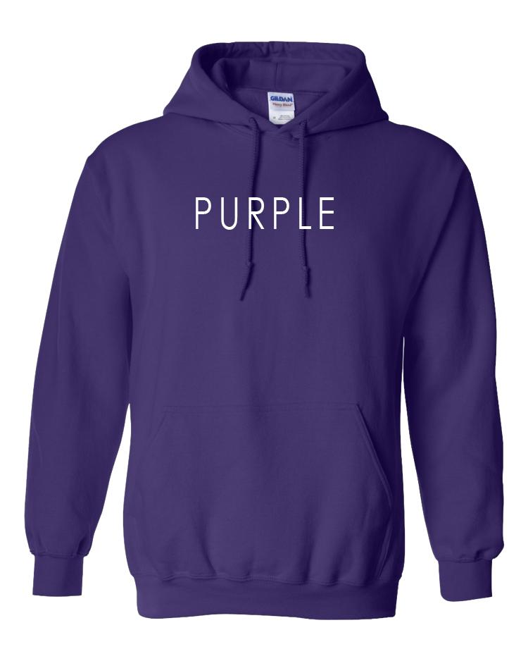 purplehood.jpg
