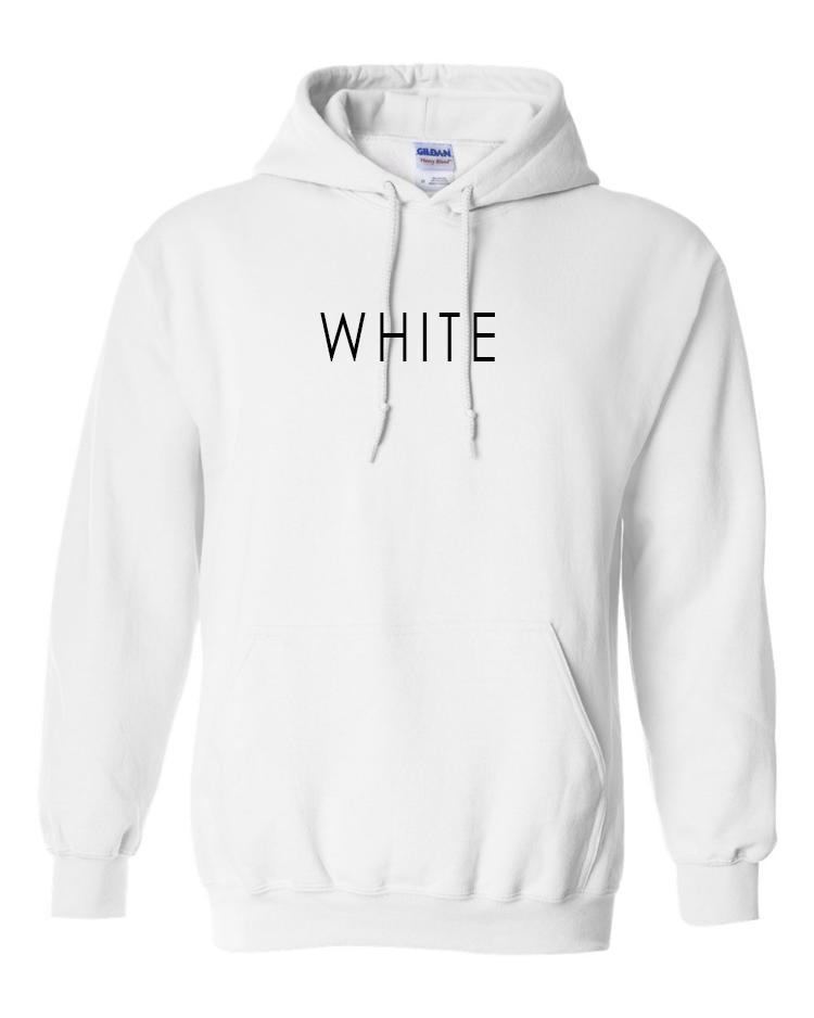 whitehood.jpg