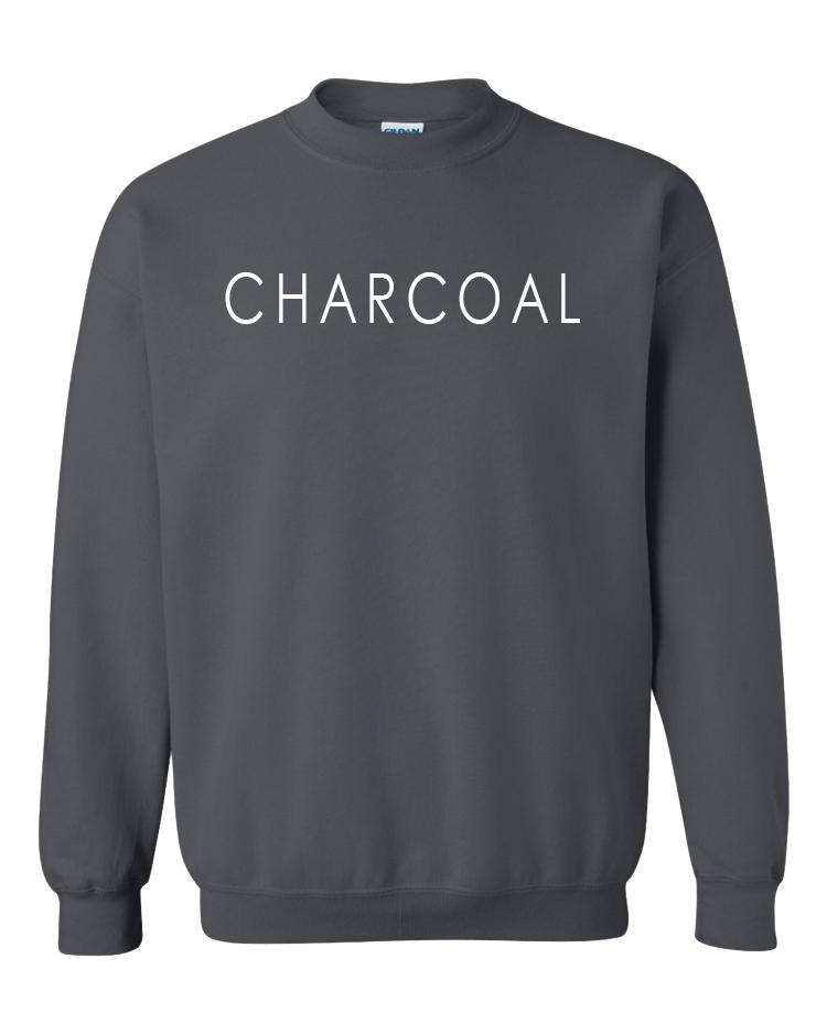 charcoalcrew.jpg