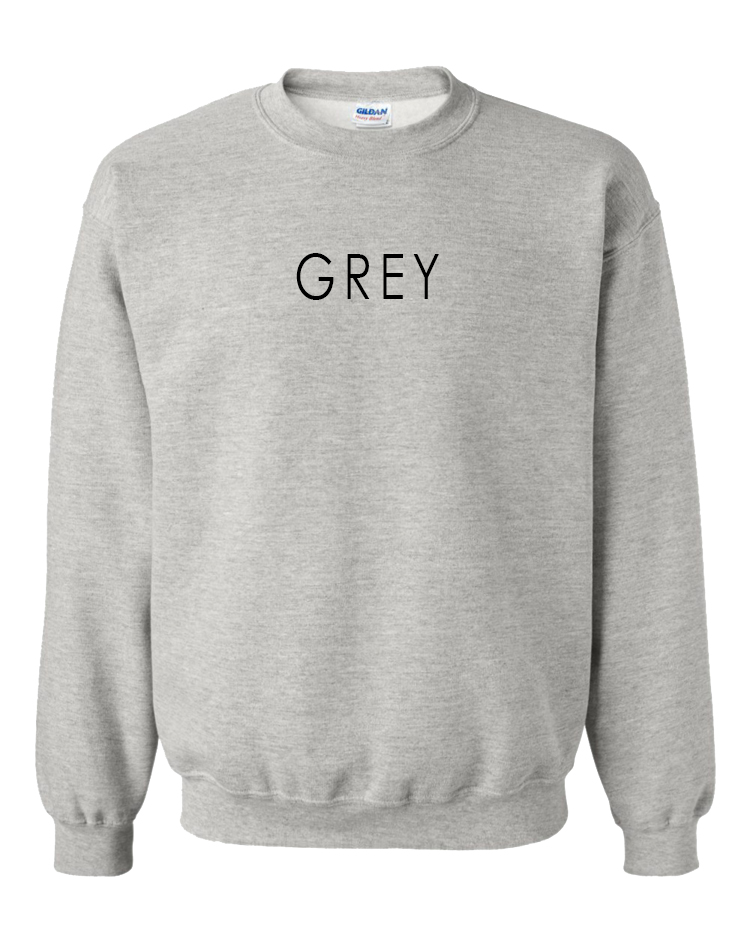 greycrew.jpg