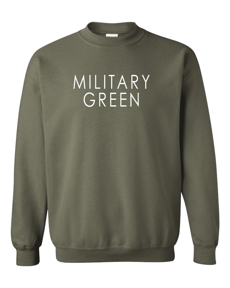 militarygreencrew.jpg
