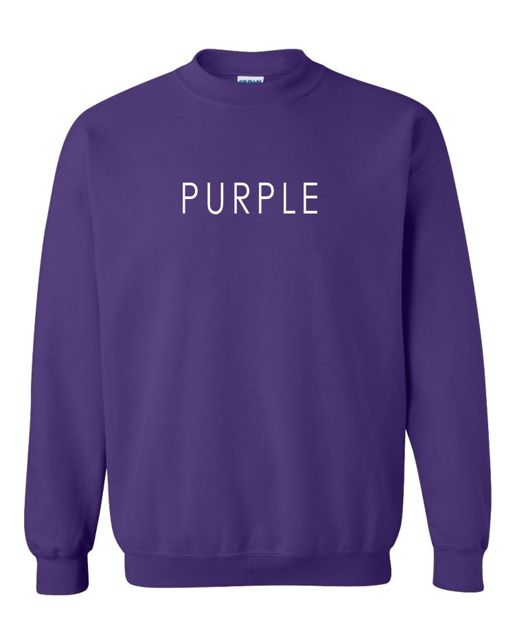 purplecrew.jpg