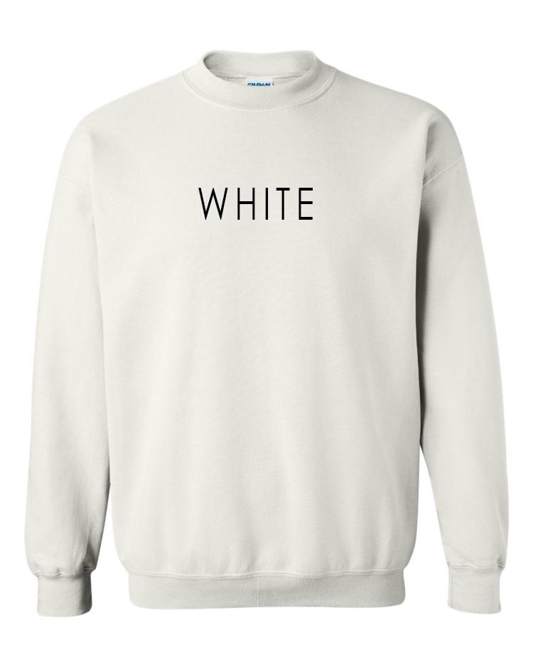whitecrew.jpg