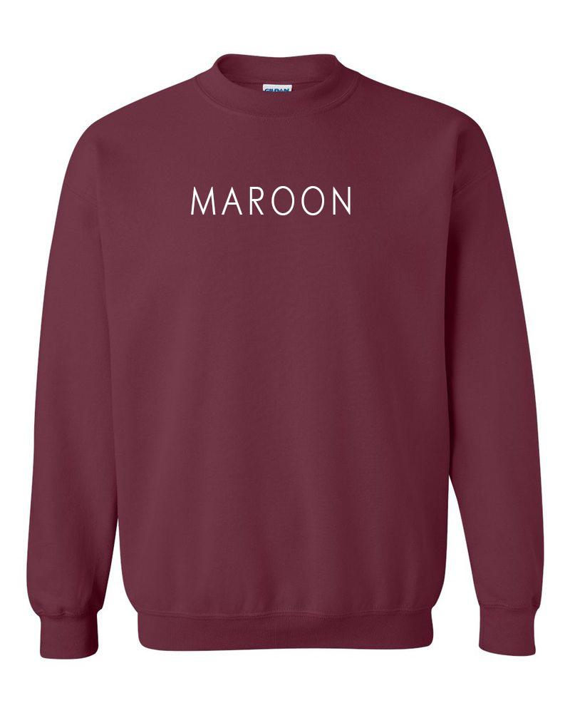 marooncrew.jpg