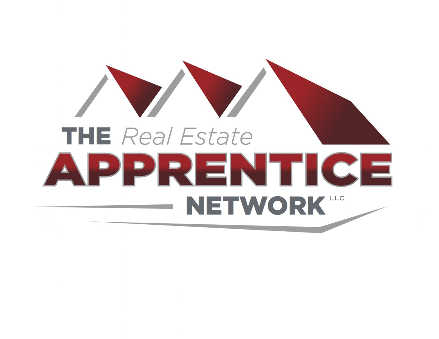 The Apprentice Network