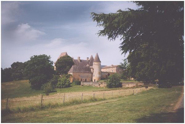 Chateau-de-la-Bourlie.jpg