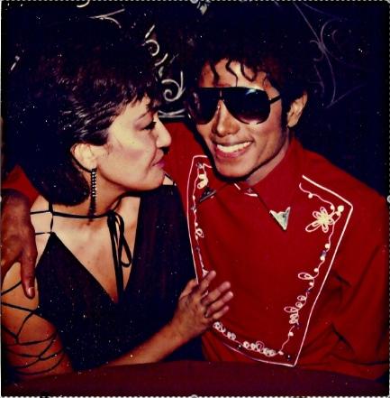 Me & Michael Jackson 1984.jpg