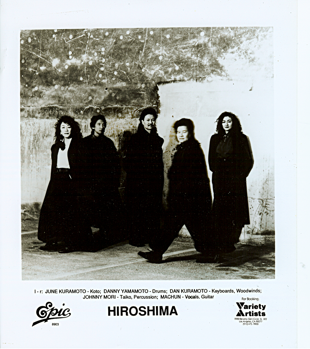 Hiroshima:promo shot.jpg
