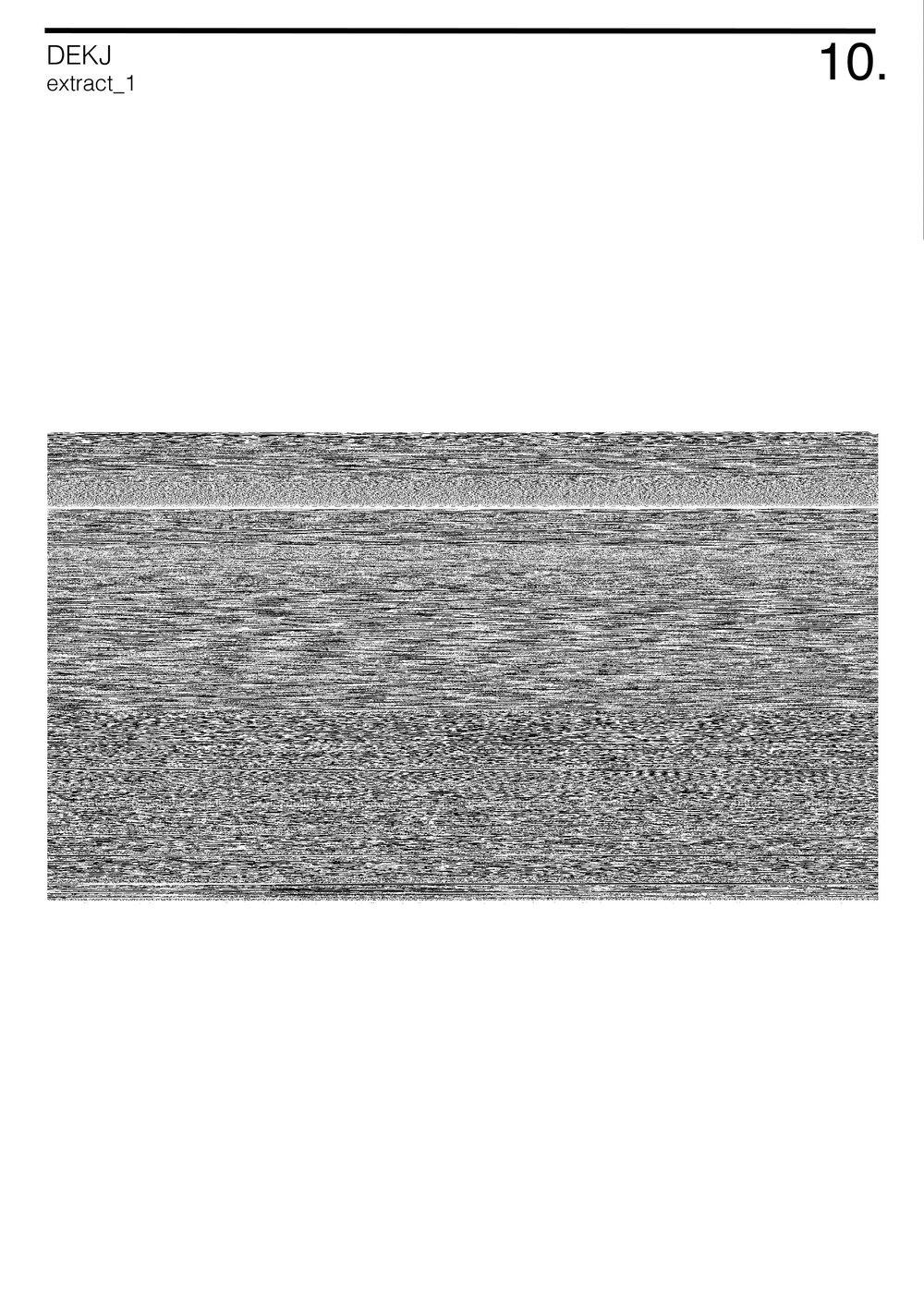 10.DEKJ-extract_1.jpg