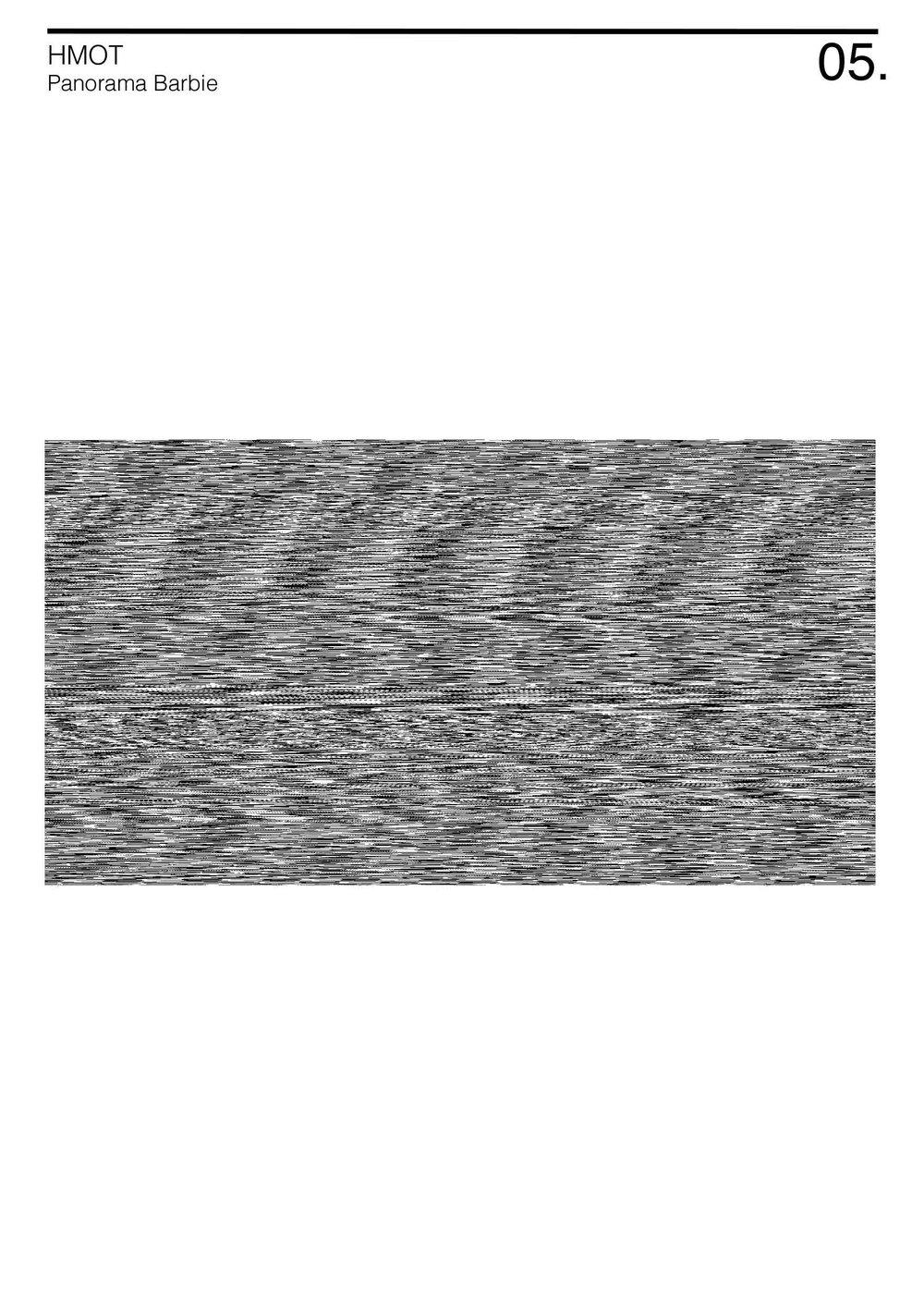 05.HMOT-PanoramaBarbie.jpg