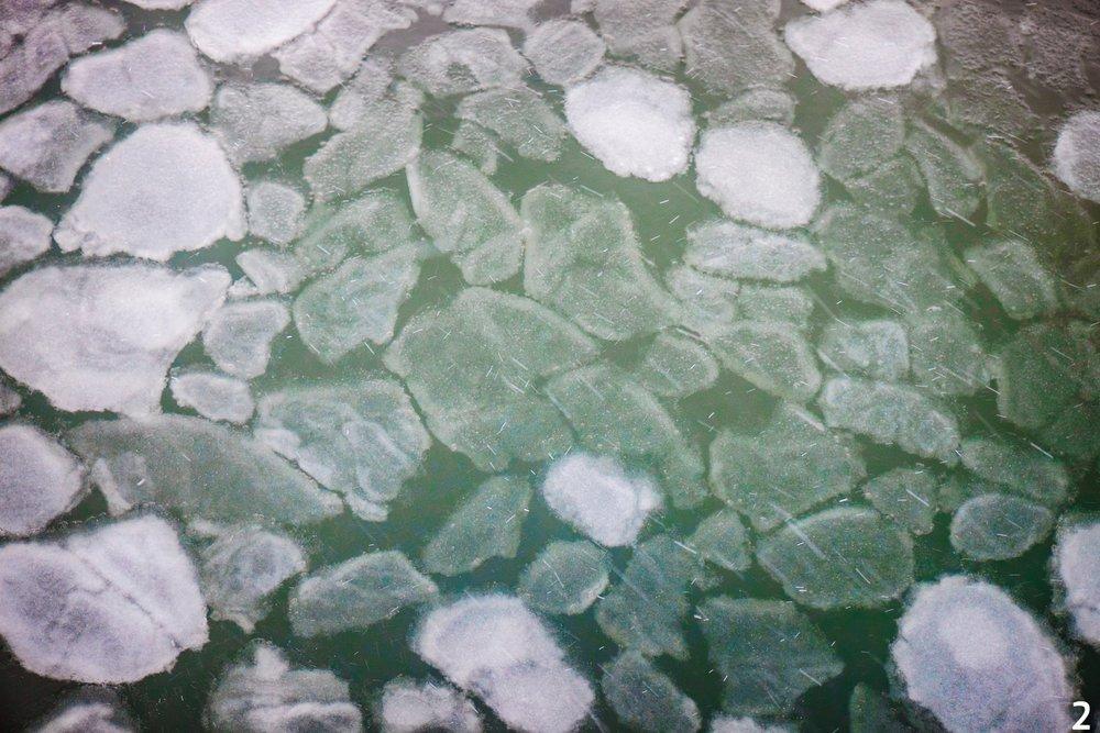 Ice OQKO (2 sur 10).jpg