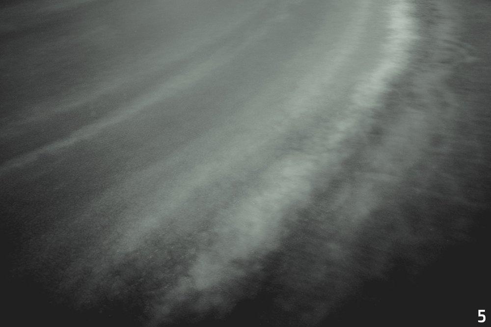 Ice OQKO (5 sur 10).jpg