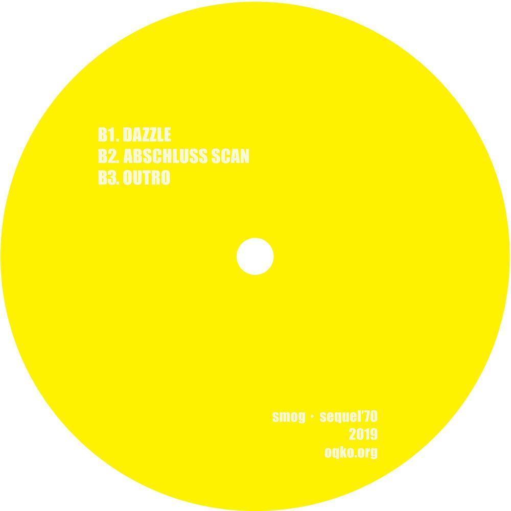 smog - sequel'70 _ LabelB.jpg