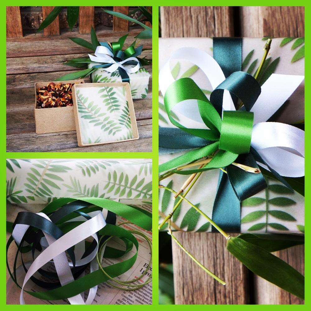 fotor setting bamboe instagram blog
