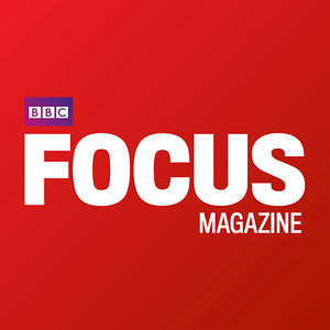 BBC+FOcus.jpg