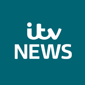 ITV+News.png