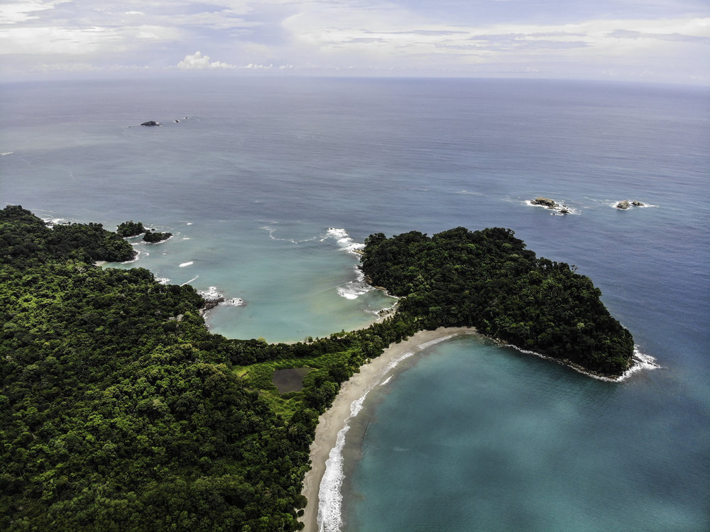 Costa Rica sustainable tourism