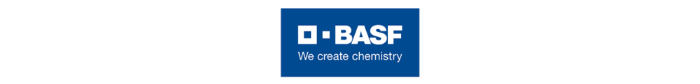 basf-wider.png