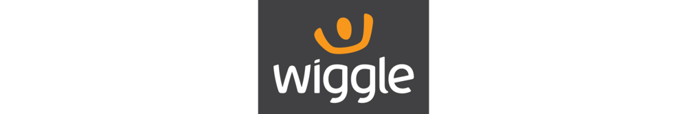 wiggle.png