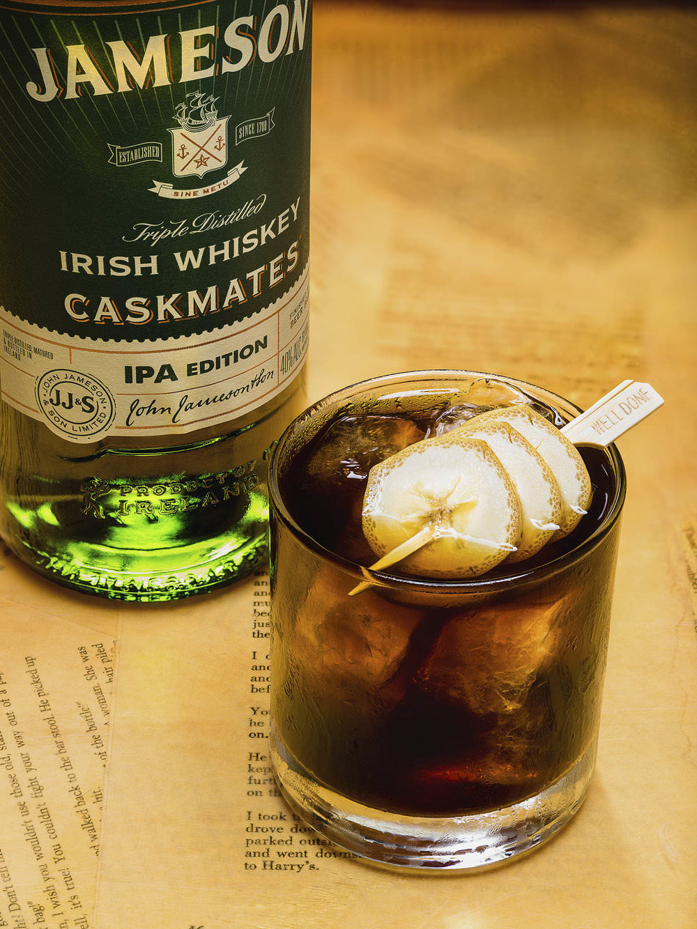 jameson-irish-whiskey-photography-1.jpg