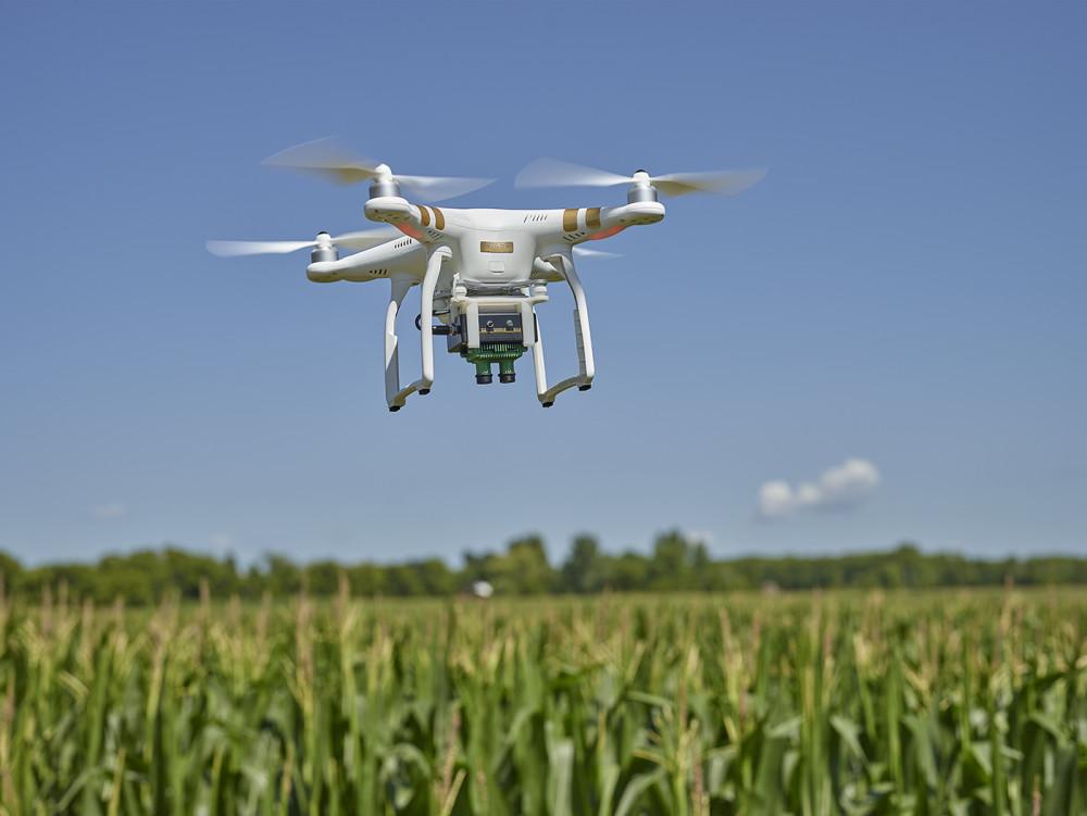 Sentera DJI Phantom Drone.jpg