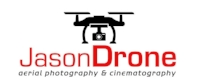 Jason Drone Aerial Photography Video Service Company Based In Hoboken, NJ