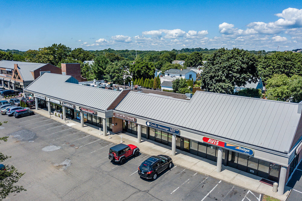 Drone-Aerial-Photography-Strip-Mall-023-1500x1000.jpg