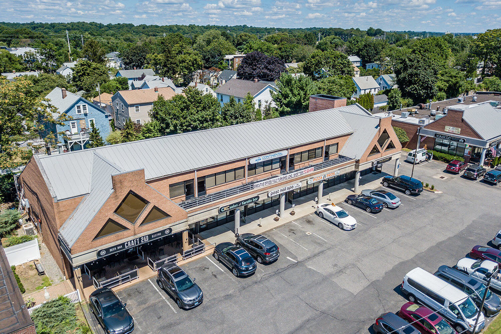 Drone-Aerial-Photography-Strip-Mall-022-1500x1000.jpg