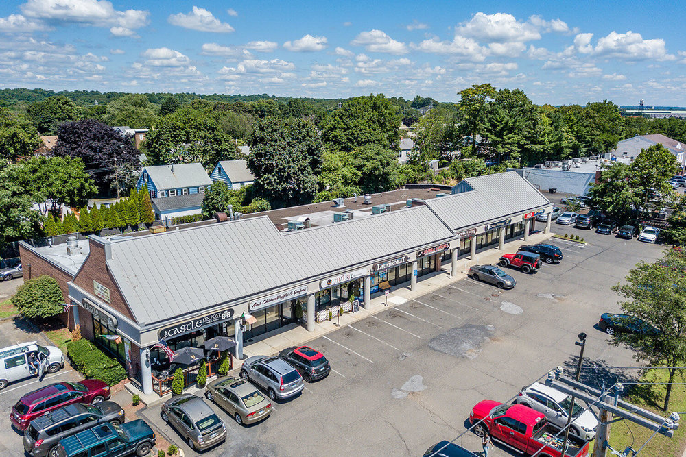 Drone-Aerial-Photography-Strip-Mall-020-1500x1000.jpg
