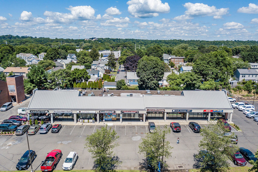 Drone-Aerial-Photography-Strip-Mall-019-1500x1000.jpg