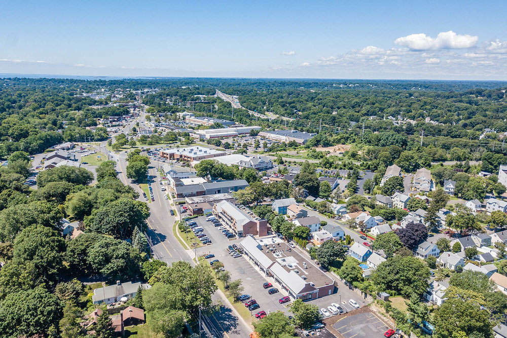 Drone-Aerial-Photography-Strip-Mall-010-1-1500x1000.jpg