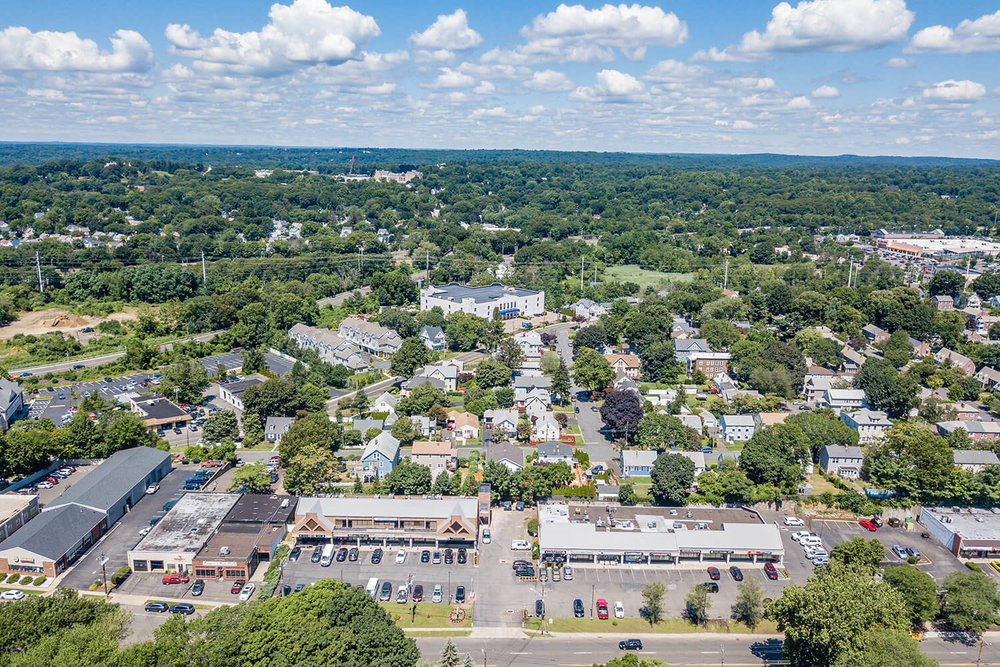 Drone-Aerial-Photography-Strip-Mall-009-1-1500x1000.jpg