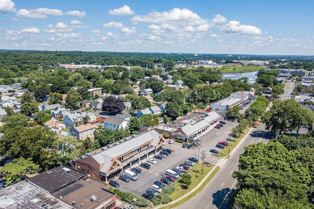 Drone-Aerial-Photography-Strip-Mall-008-1-1500x1000.jpg