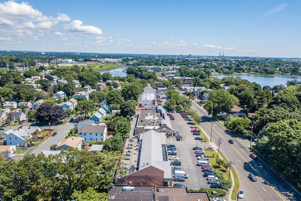 Drone-Aerial-Photography-Strip-Mall-007-1-1500x1000.jpg