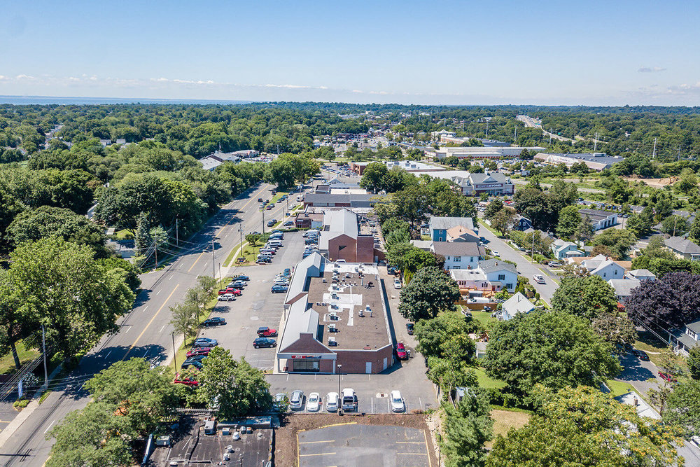 Drone-Aerial-Photography-Strip-Mall-003-1500x1000.jpg