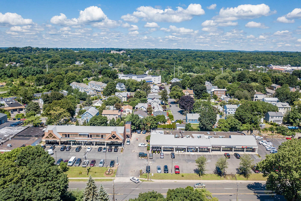 Drone-Aerial-Photography-Strip-Mall-001-1500x1000.jpg