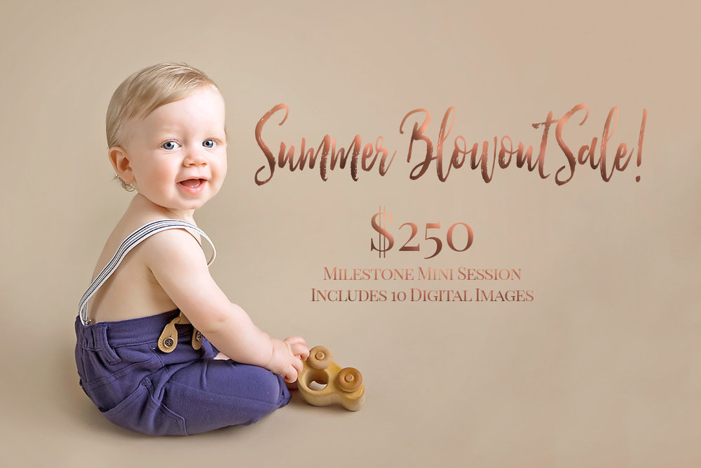 Summer Blow Out Sale 2018.jpg