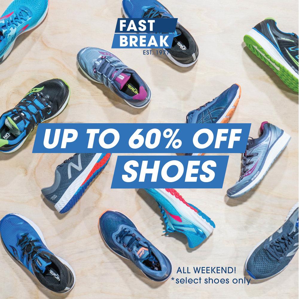 Fast Break Black friday 2018-60_60 shoes.jpg