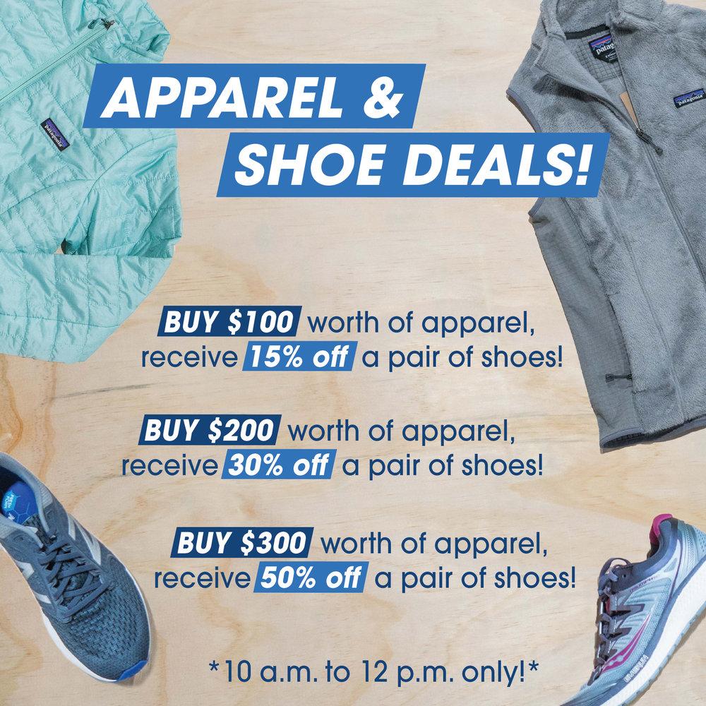 FB-shoedeals_apparel shoes copy.jpg