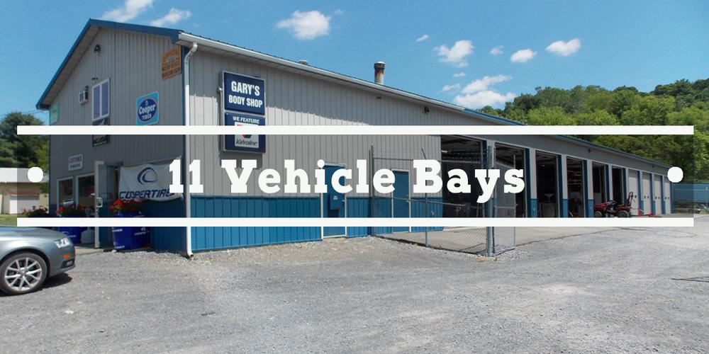 11 vehicle bays picture.jpg