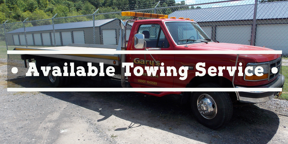 towing picture .jpg