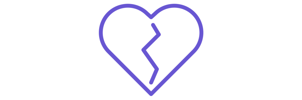 broken-heart-icon.png